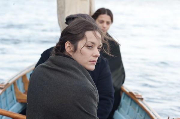 Фильм Роковая страсть попал в рейтинг недооцененных
