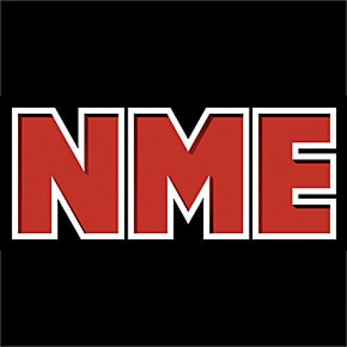 Журнал NME назвал список 20 лучших треков за 60 лет