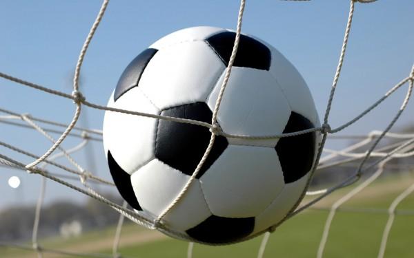 Международный фестиваль футбола Большой мяч стартует в столице уже в субботу
