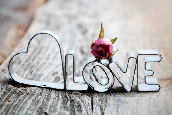 Куда пойти на День Святого Валентина в Киеве читайте в нашем обзоре
