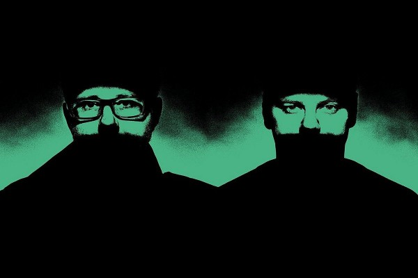The Chemical Brothers выпустили новое видео