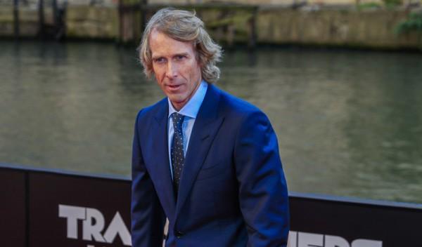 Майкл Бэй вошел в список режиссеров одного фильма