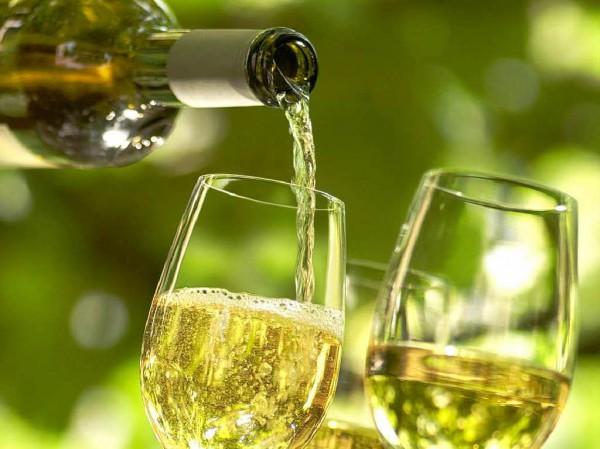В Киеве пройдет пятый Kiev Food&Wine Festival