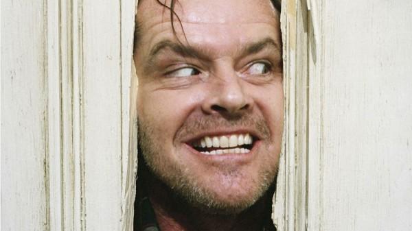 Фильм Сияние - один из самых известных хорроров.