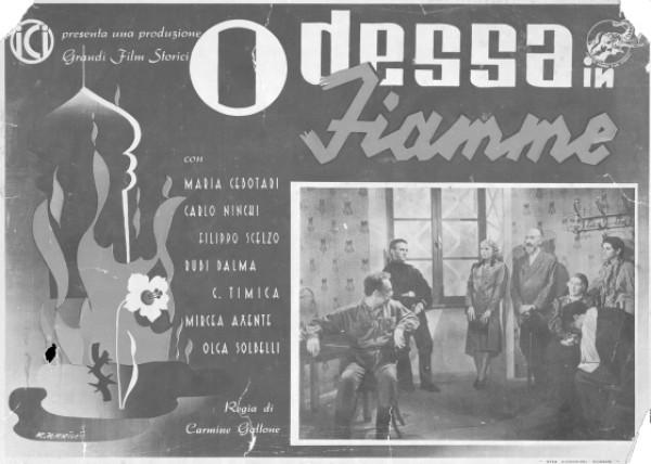 Next of Kin (1942) - Rotten Tomatoes