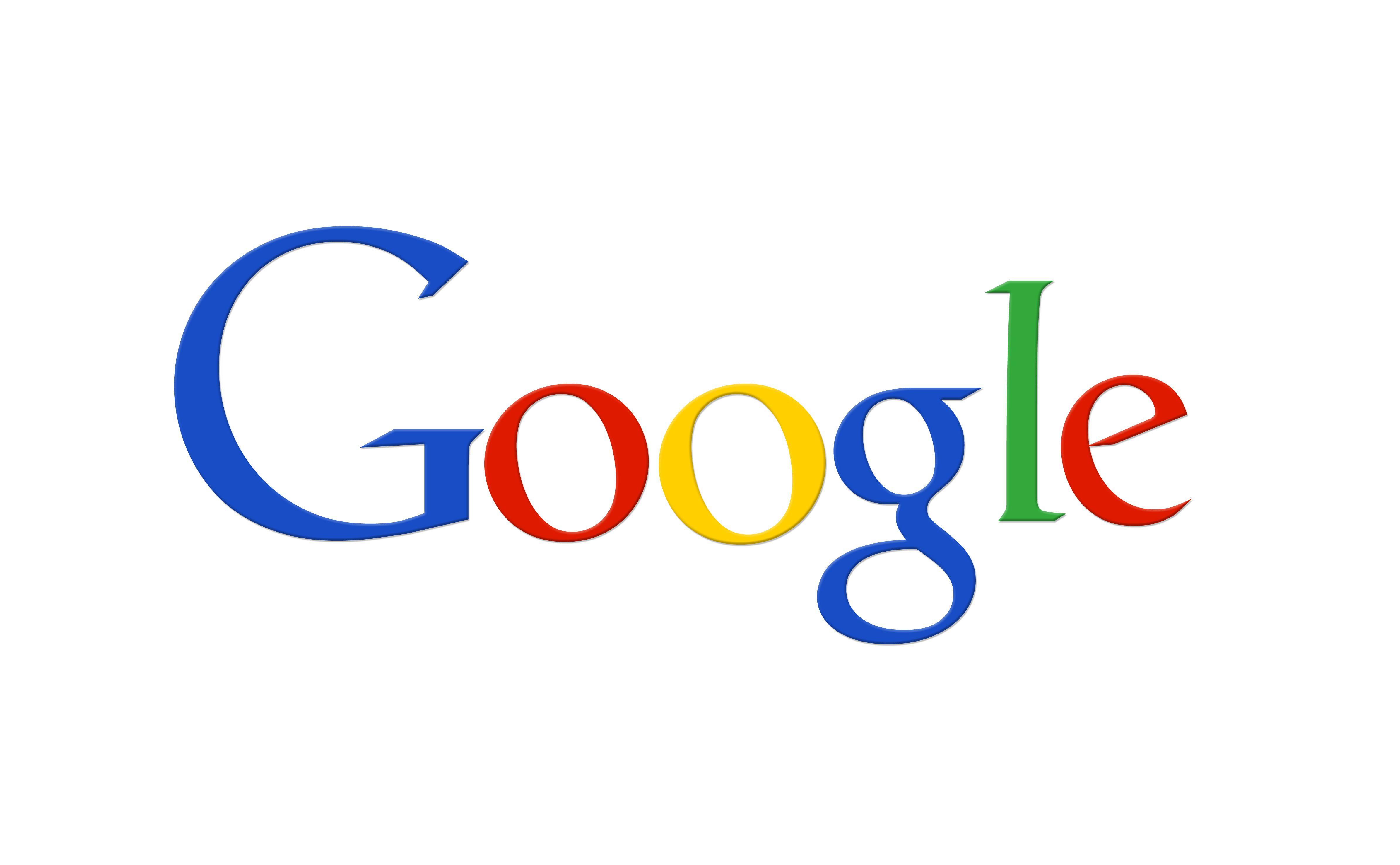 Корпорация Google объявила о закрытии фотосервиса Picasa