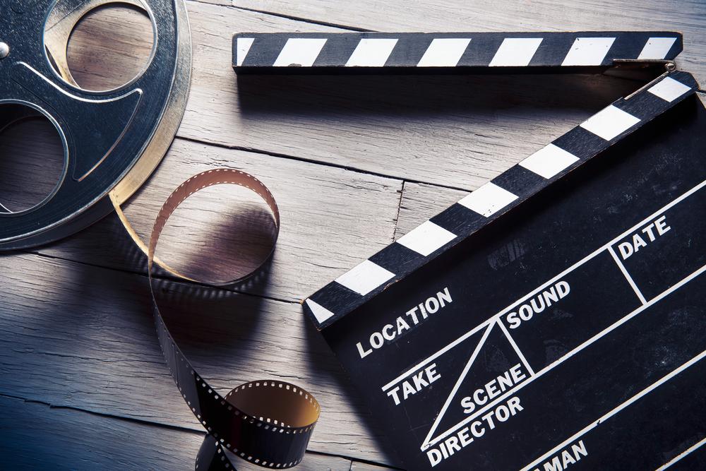 Критики выбрали лучшие фильма 2018 года