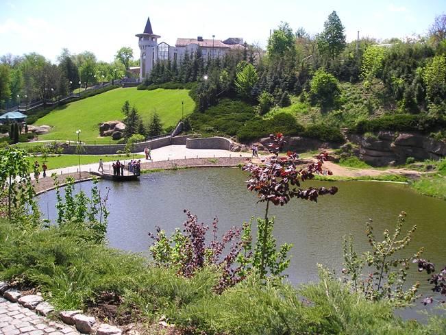 ТОП-10 лучших парков Украины 0/45/8d53bcf14ce00b0e35f9488e51730450.jpg