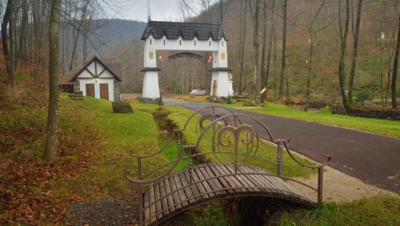 ТОП-10 лучших парков Украины 0/7d/0ad7a8adf06f9aa67388642d4663f7d0.jpg