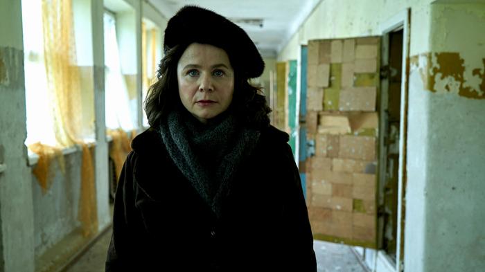 Ульяна Хомюк