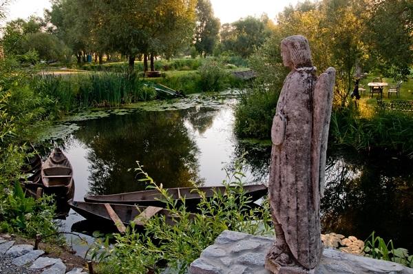 ТОП-10 лучших парков Украины 2/1f/460cb4ca36abd1bd5011b75d395e61f2.jpg