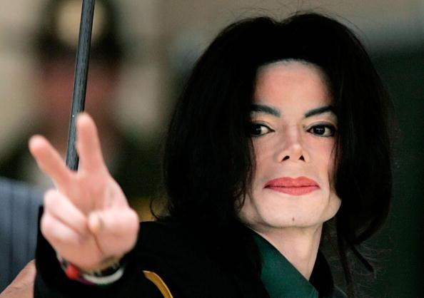 Родственники Майкла Джексона подали иск на 100 млн долларов на канал HBO