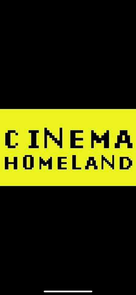 CINEMA Homeland