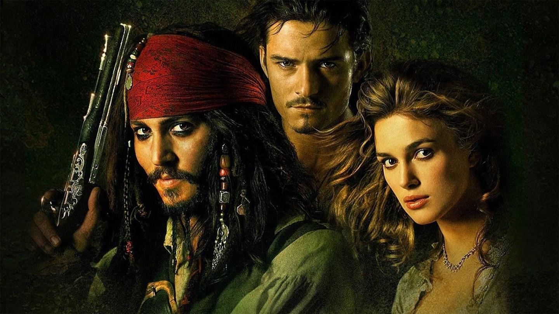 Пираты Карибского моря будут перезагружены