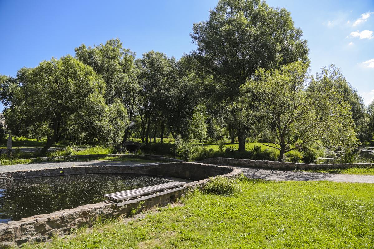ТОП-10 лучших парков Украины 3/a0/1538b012835c74df9a680aa008478a03.jpg