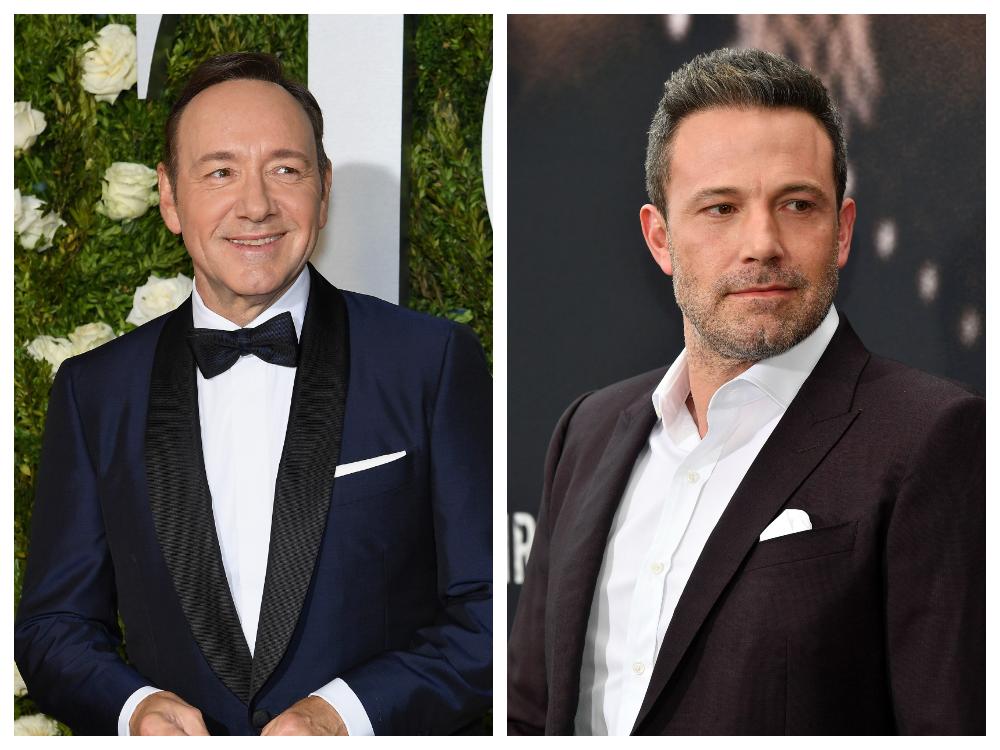 Актеры, которых ненавидели и критиковали
