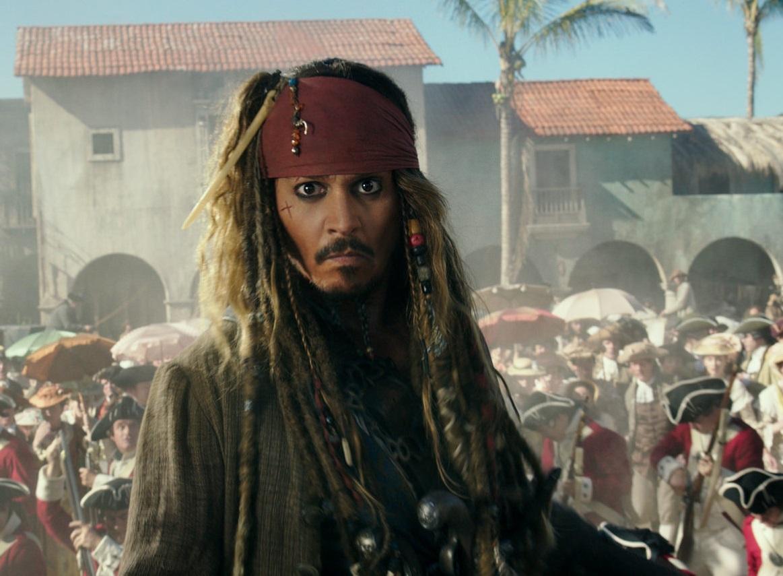 Новые фильмы о Пиратах Карибского моря могут не увидеть свет