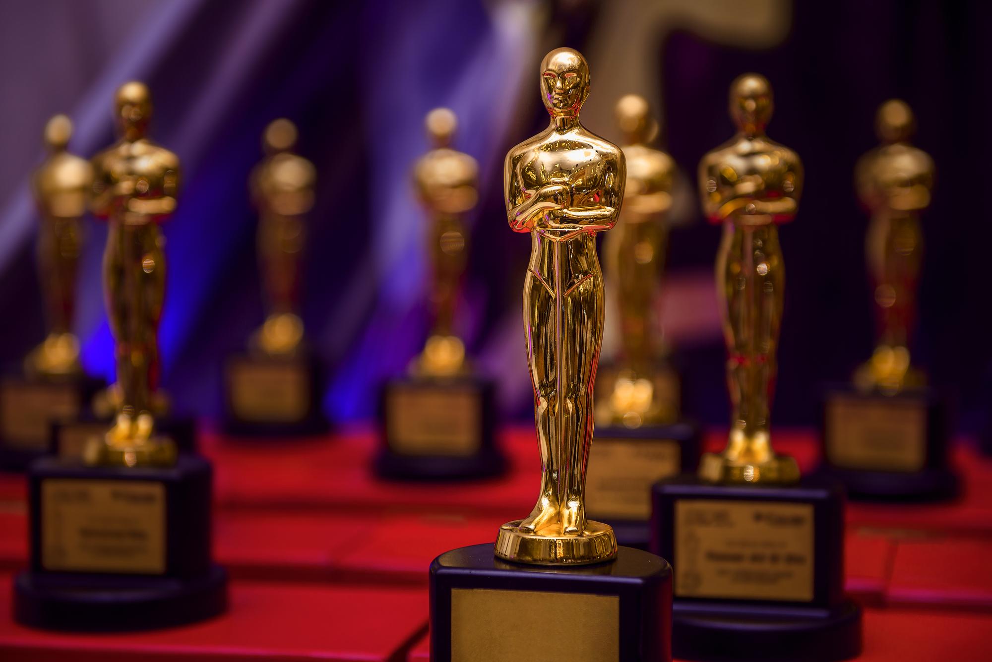 Объявлены номинанты на Оскар 2019