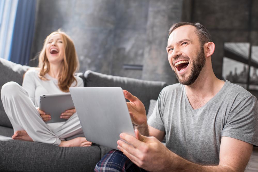 Лучшие пародии на клипы украинских исполнителей