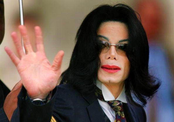 Теории об инсценировке смертей знаменитостей