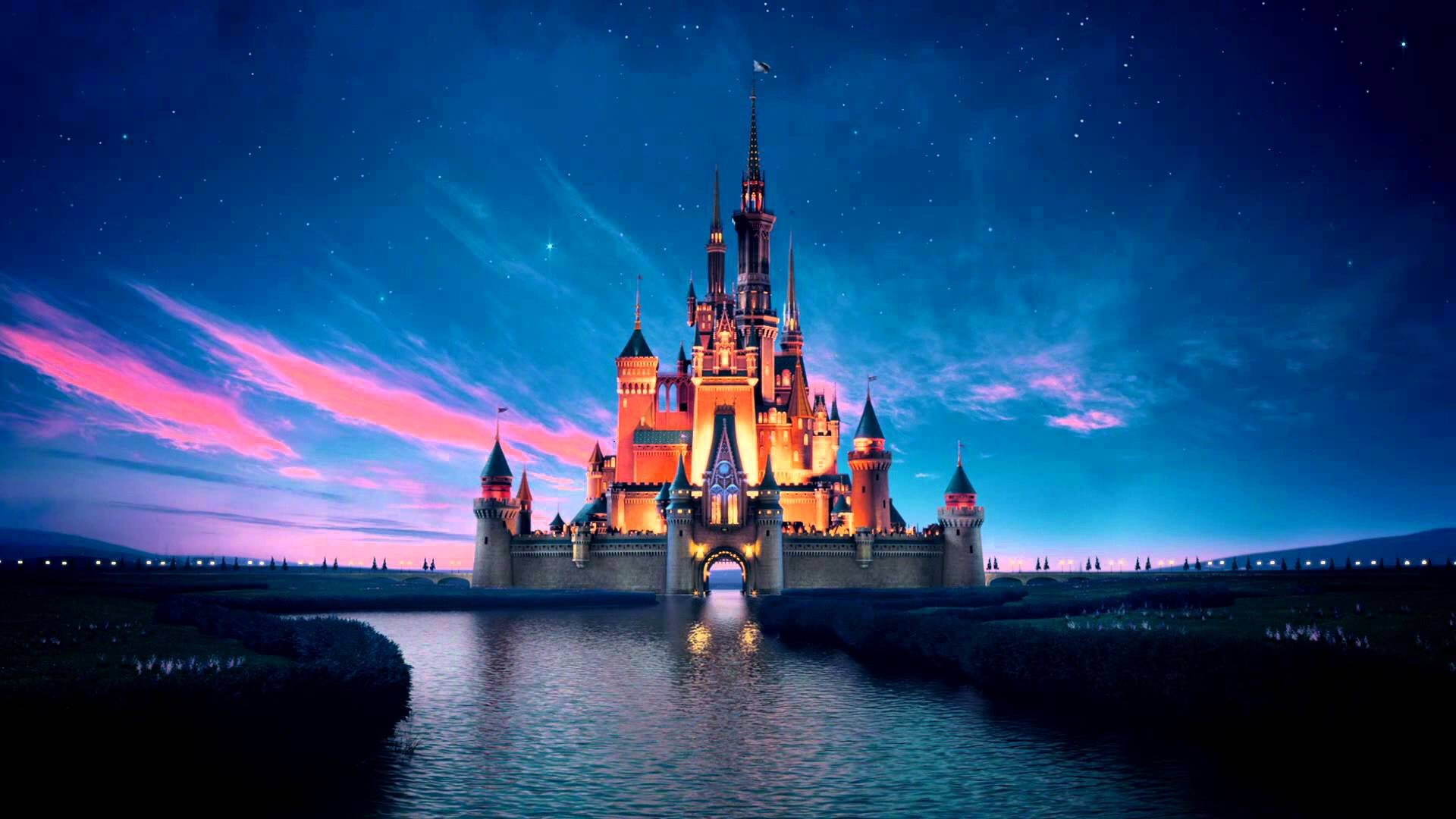 Disney заработали больше 7 миллиардов за семь месяцев