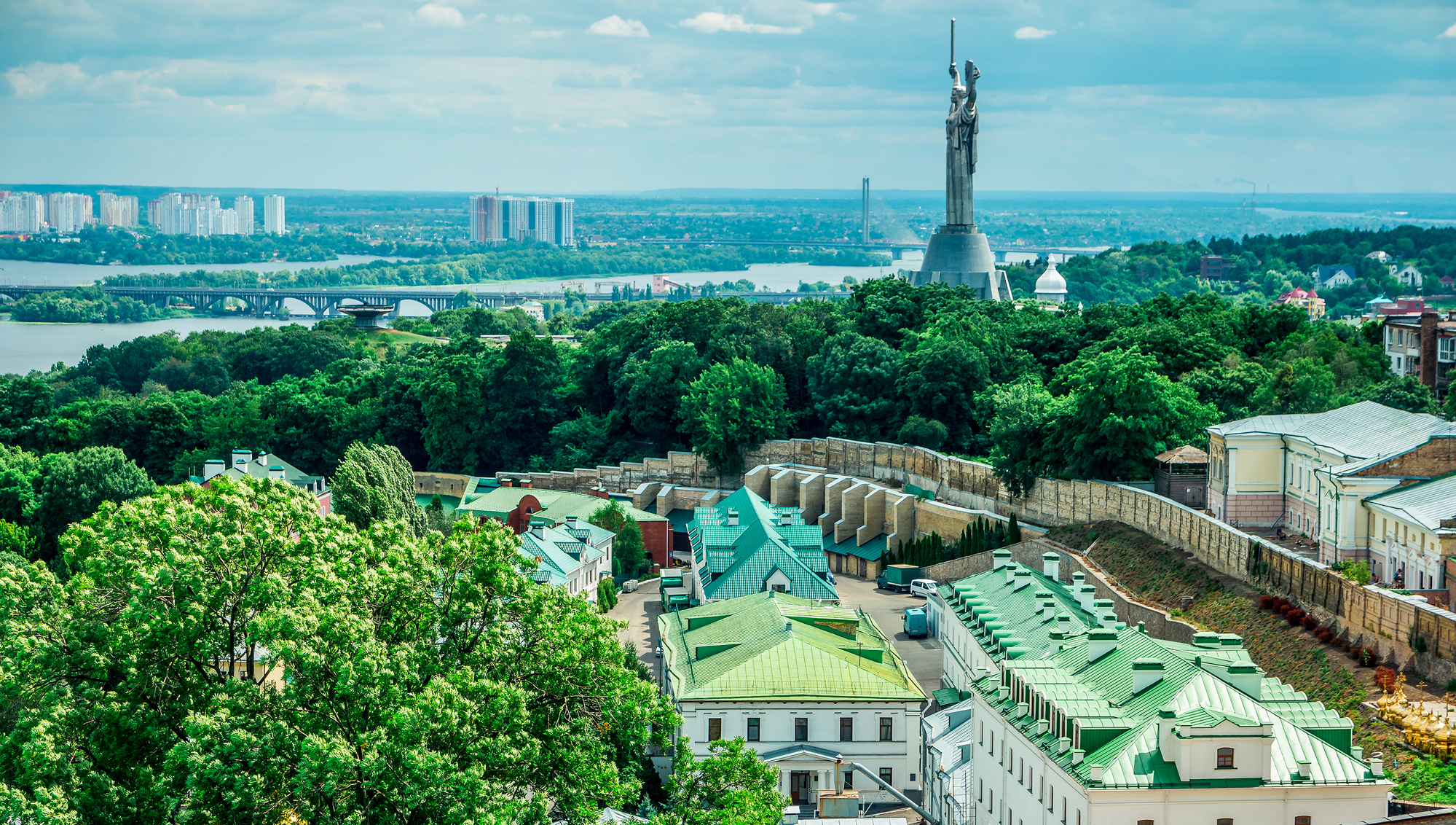 Куда пойти в Киеве 9 сентября