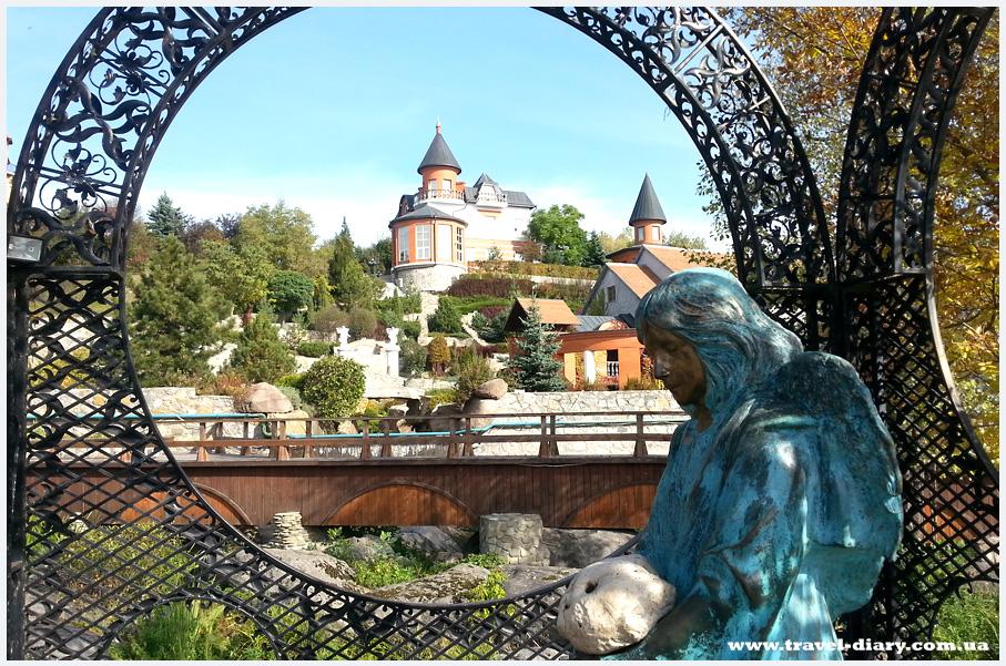 Фото: travel-diary.com.uaТОП-10 лучших парков Украины 5/71/28a58603d7f08e315d97c6c941c06715.jpg