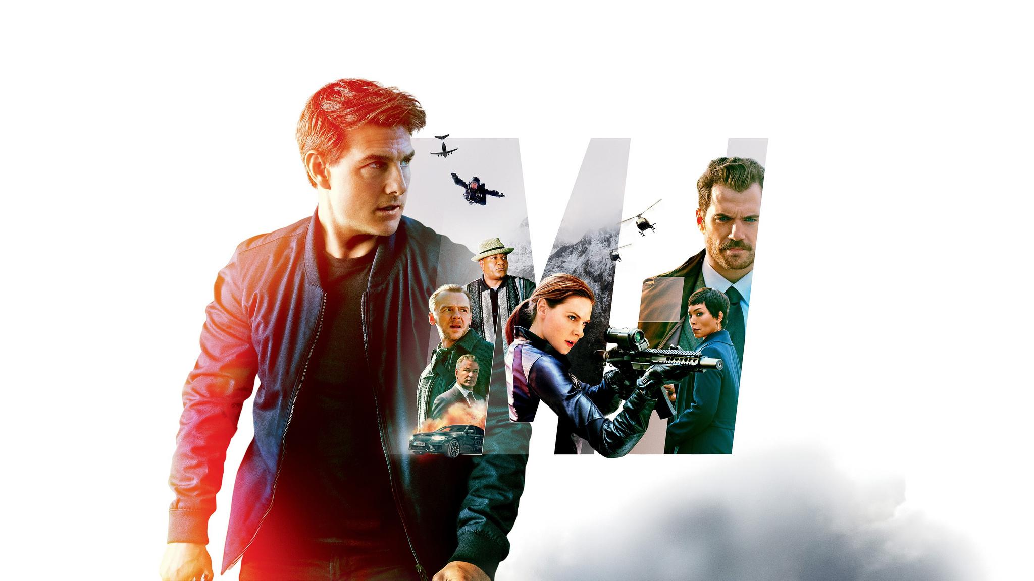 Лучшие фильмы 2018 года по версии Rotten Tomatoes