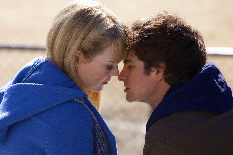 Фильмы, где актеры и актрисы любили друг друга не только на экране