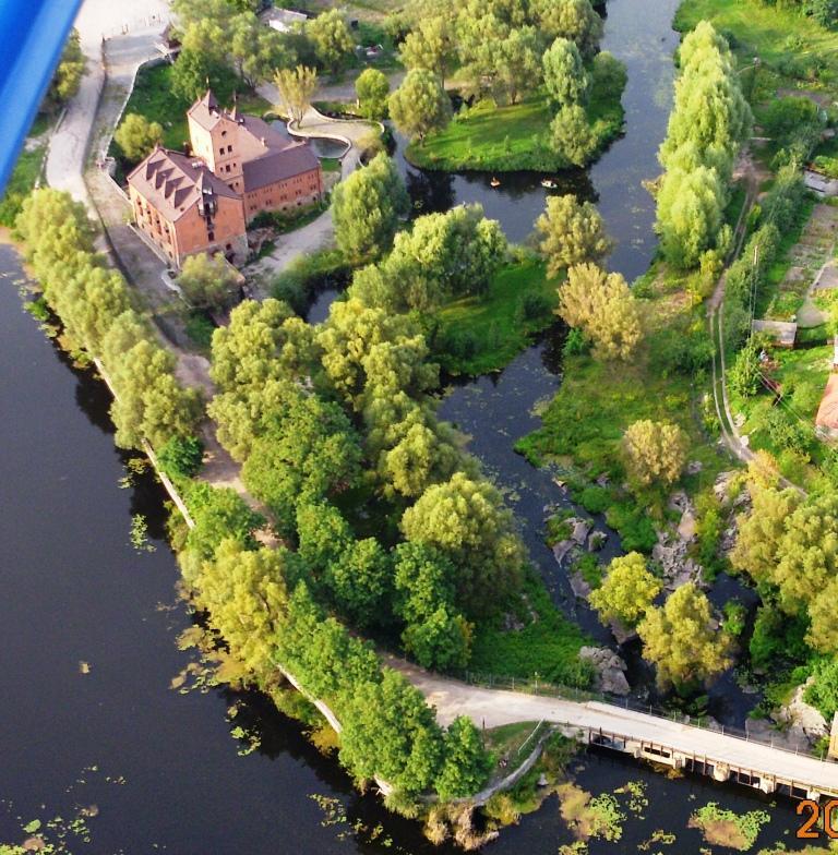 ТОП-10 лучших парков Украины 5/97/857579ab9b3f0e2cf22e6cf30fd97975.jpg