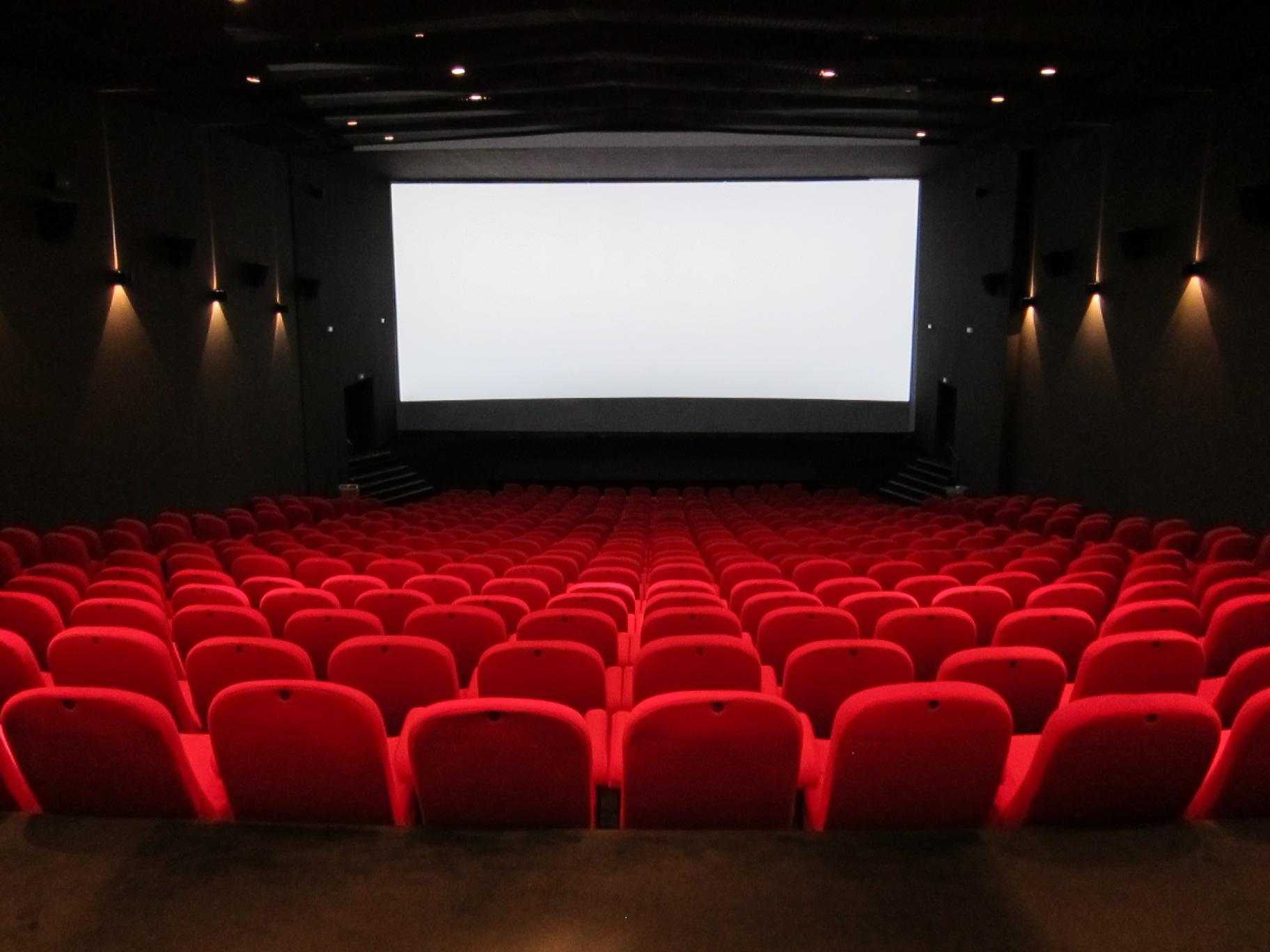 Когда откроются столичные кинотеатры и как вернуть деньги за билеты