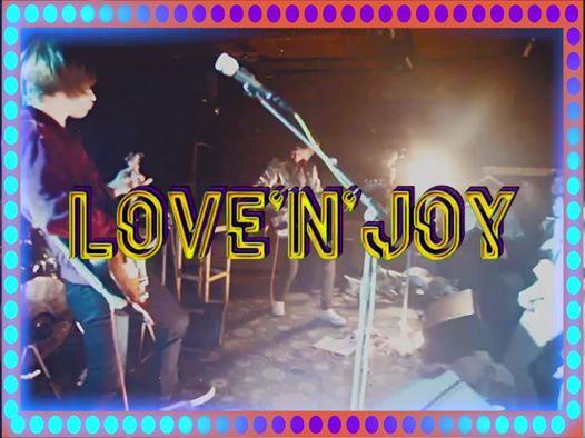 Love'n'Joy