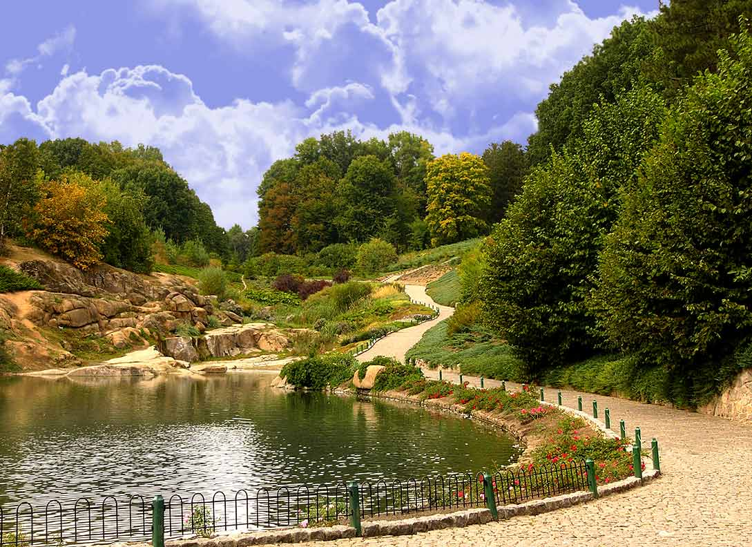 ТОП-10 лучших парков Украины 6/a3/460f228d41de5fb70dfc9a58b6593a36.jpg
