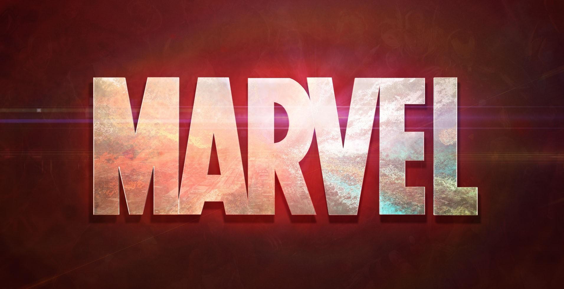 Netflix закрыли сериалы Marvel