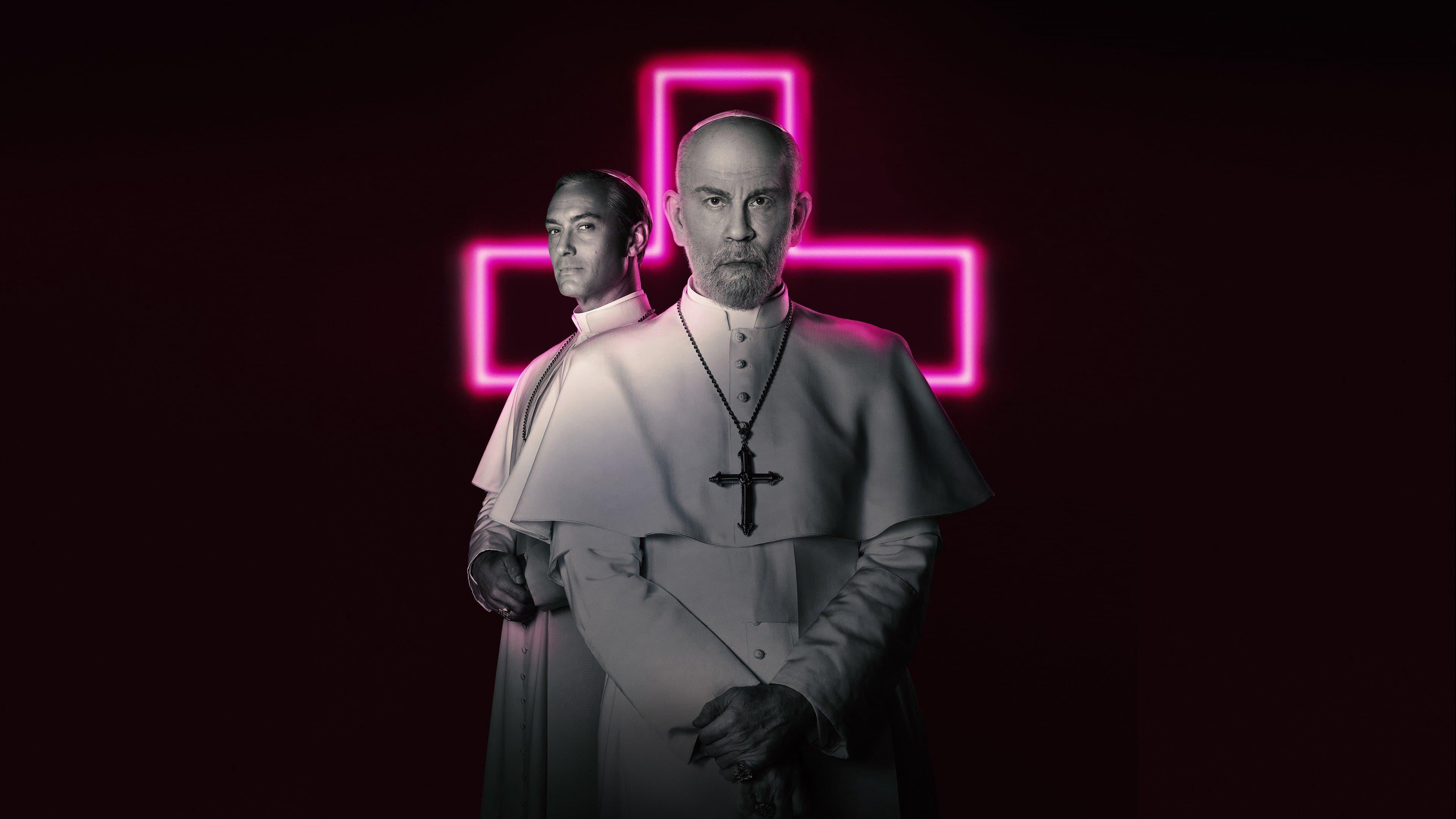 Новые сериалы от HBO
