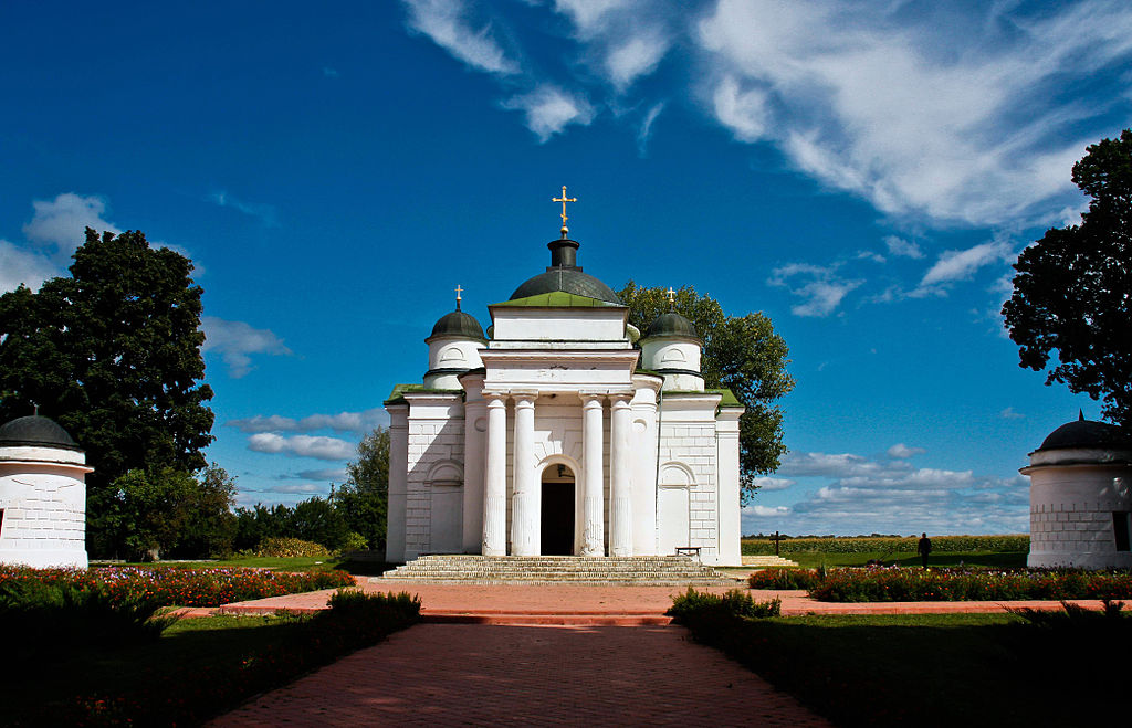 ТОП-10 лучших парков Украины 7/23/945acf4c1952b20954bcd7420a14c237.jpg
