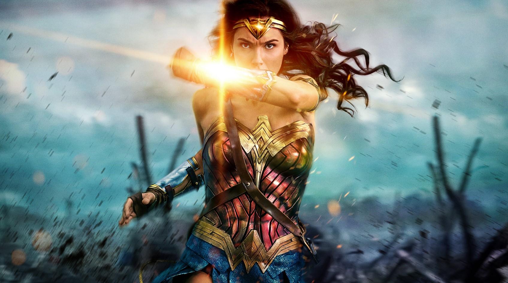 Фильмы о сильных девушках
