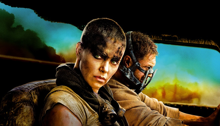 Rotten Tomatoes узнали, что лучше - оригинал или ремейк