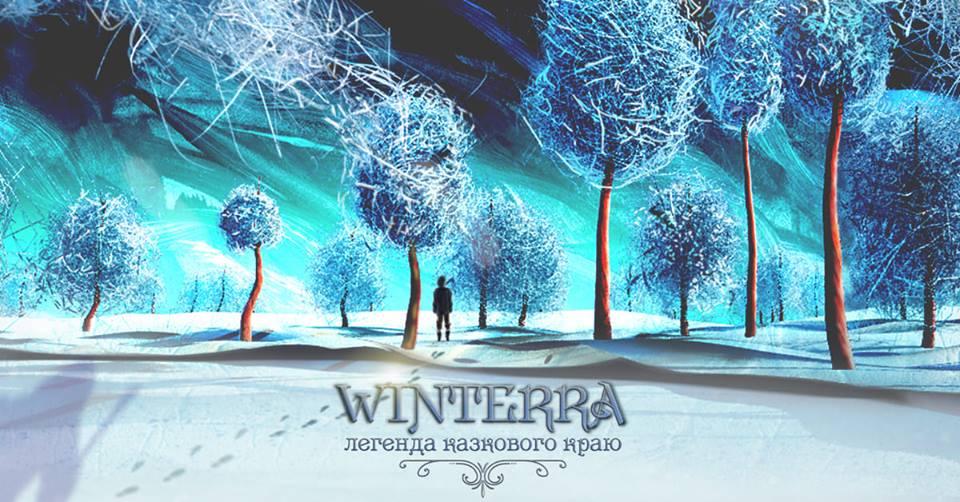 Winterra