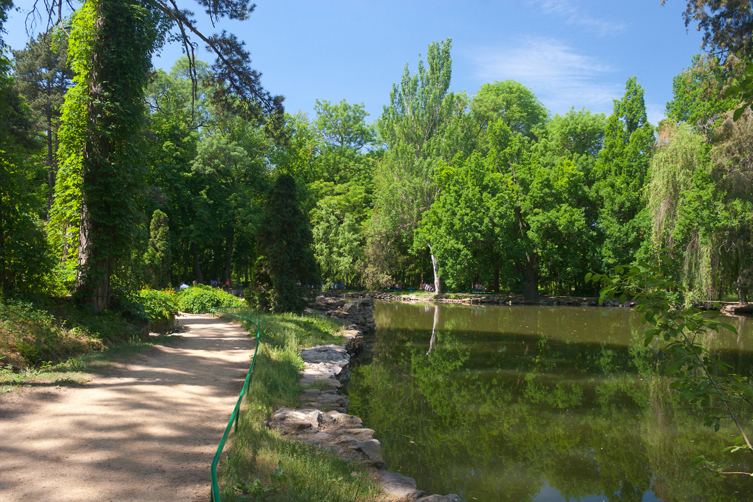 ТОП-10 лучших парков Украины 8/3c/5d44002c36be06e09b0ee5f853ec53c8.jpg