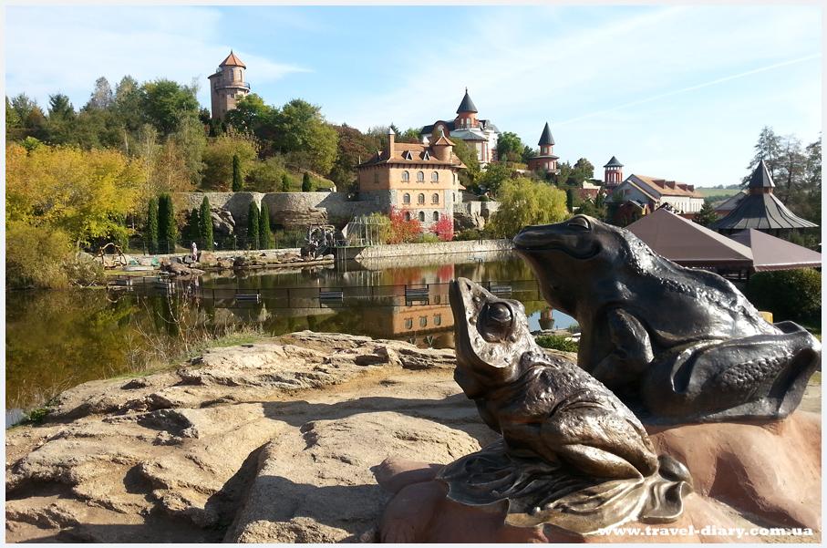 Фото: travel-diary.com.uaТОП-10 лучших парков Украины 8/58/64f59464bda04f61963fa83f8012d588.jpg
