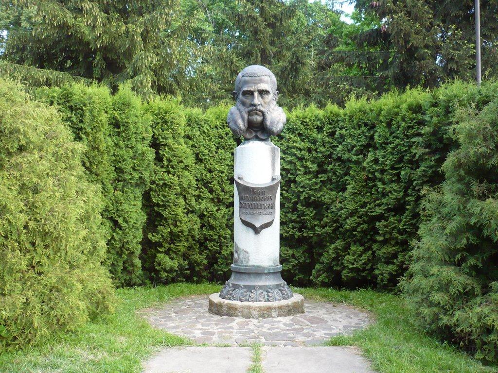ТОП-10 лучших парков Украины 8/af/dbd98eb5ac6897d31d9b0758bf10daf8.jpg