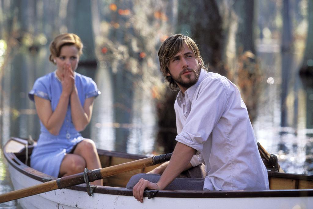Лучшие фильмы, пробивающие на слезу даже мужчин