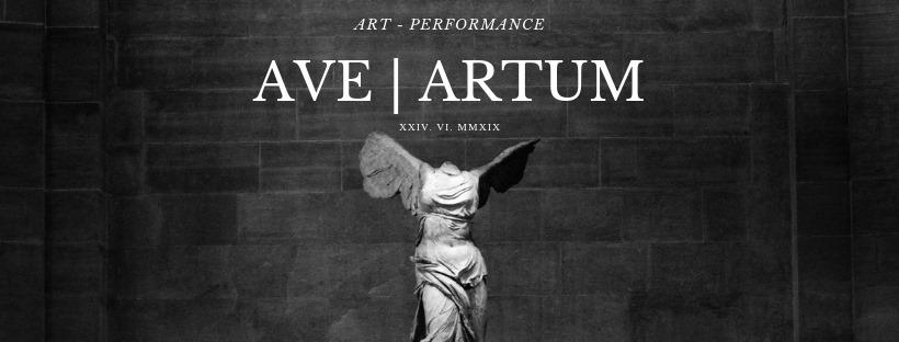 AVE | ARTUM