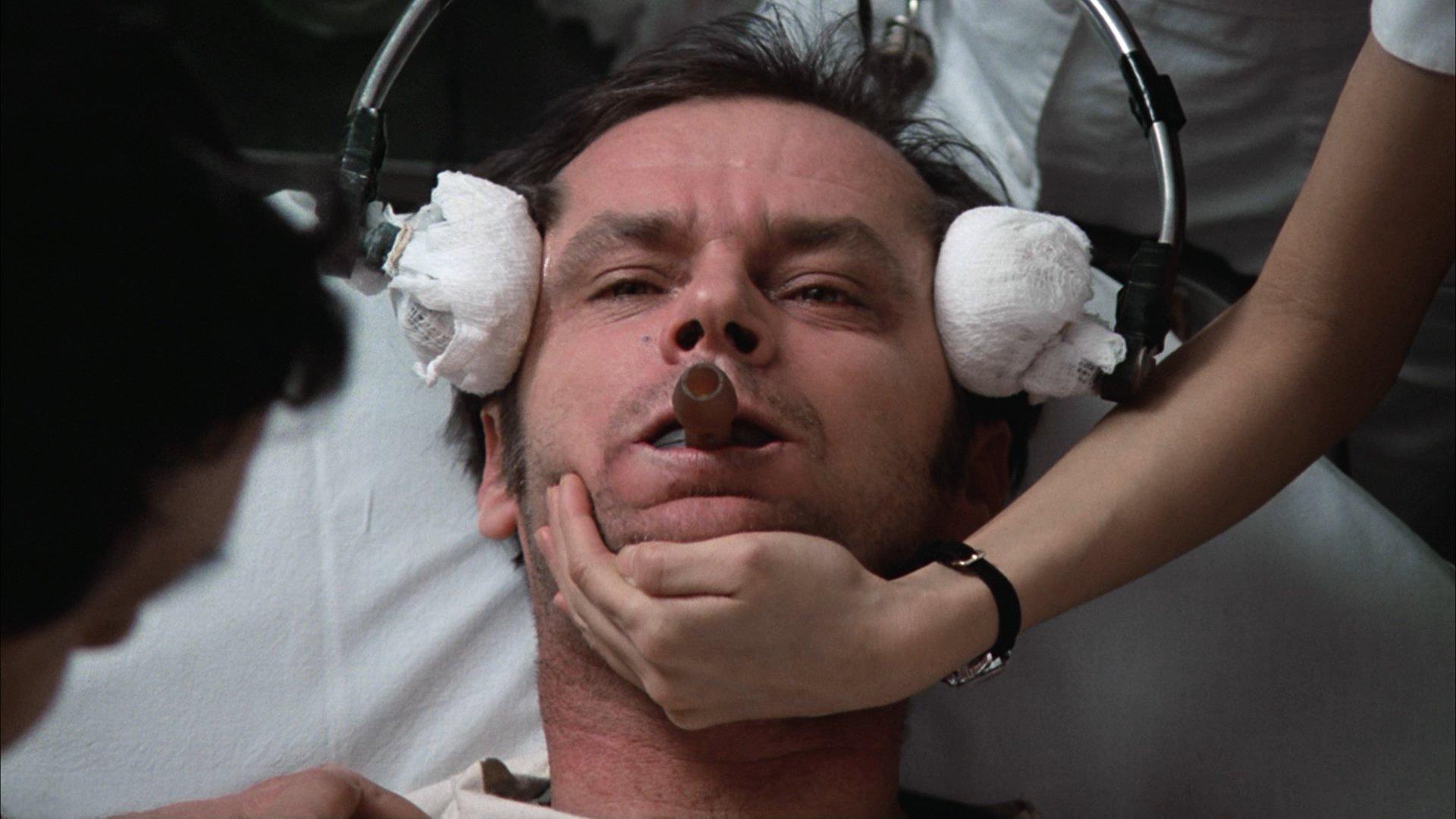 Шоковая терапия доктора балстера с русским переводом 1999 щтдшту 30 фотография