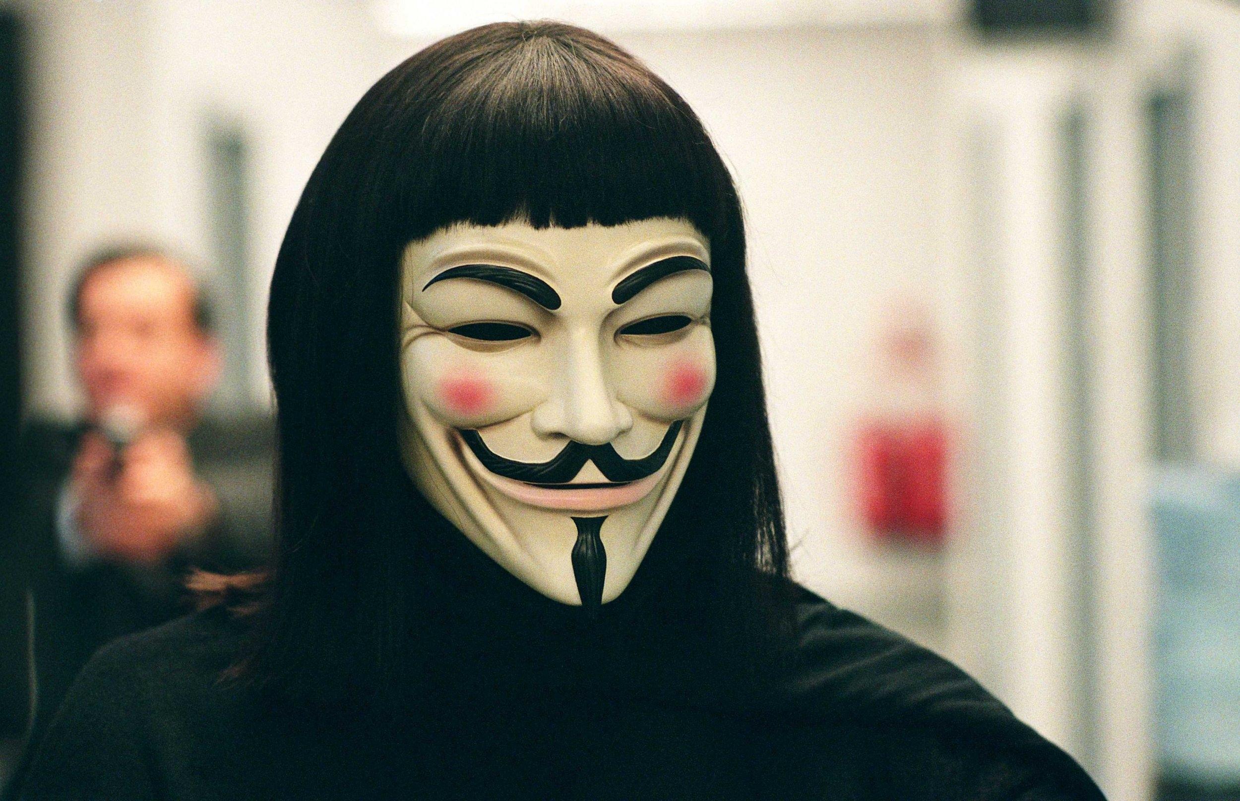 Фильмы о борьбе с системой