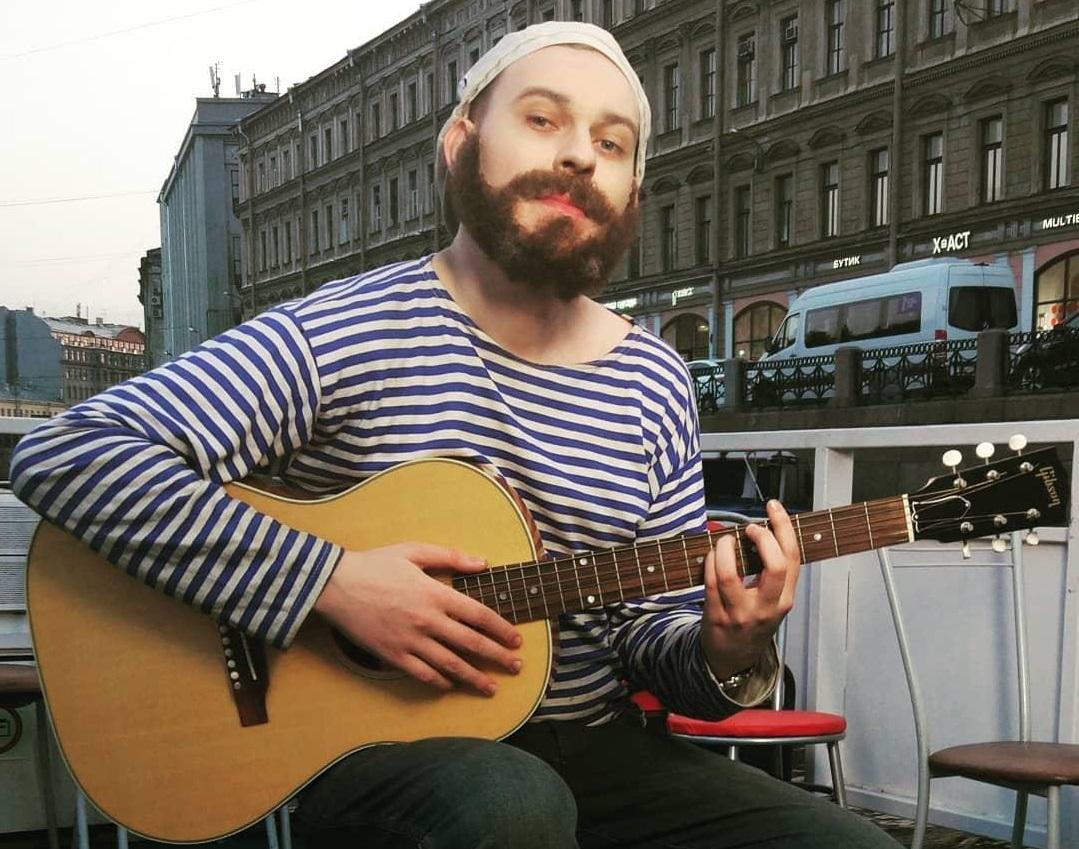 Юрий Хованский - Чемпионы