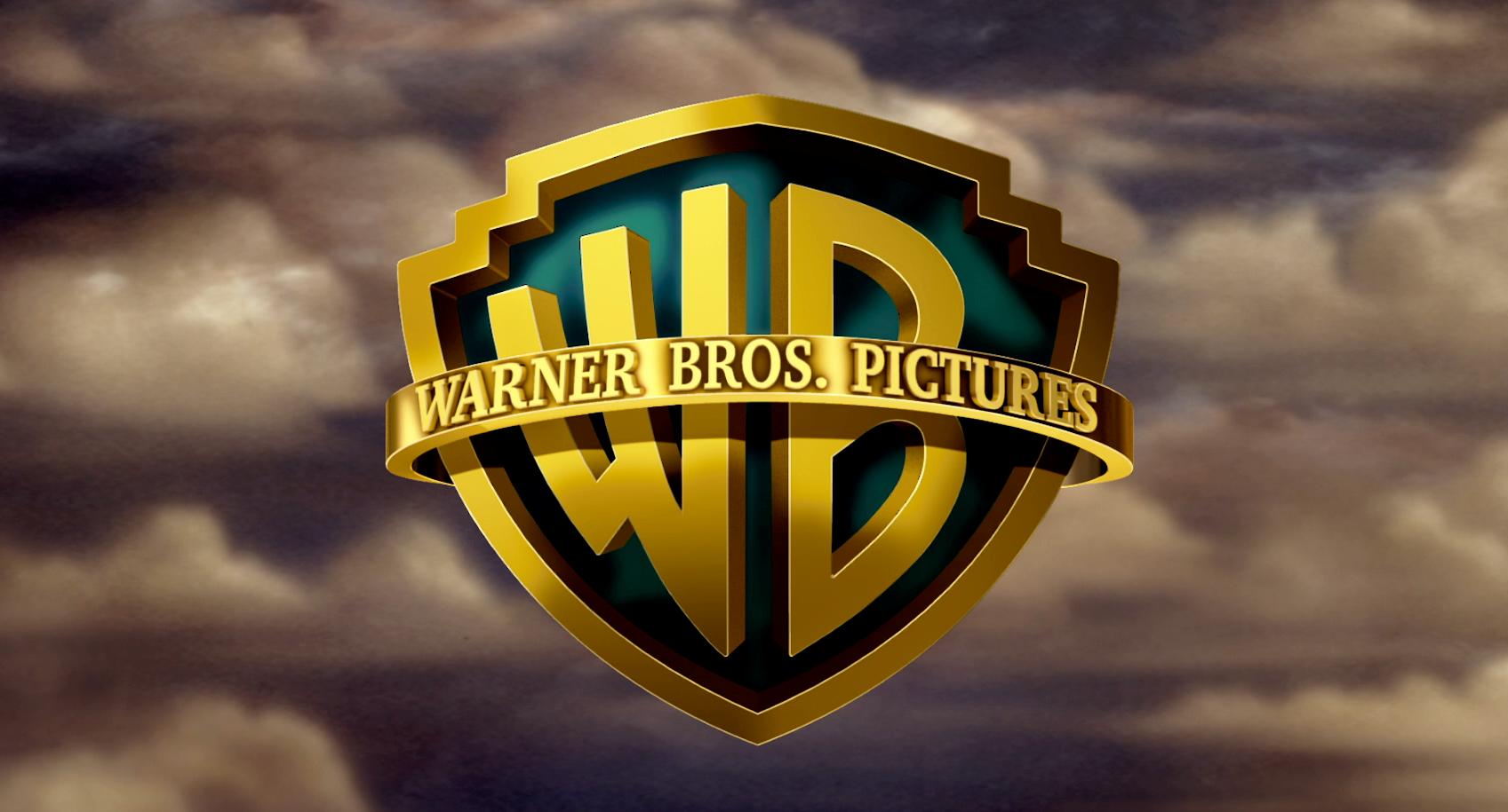 Глава Warner покинул свой пост