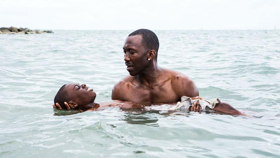 Лучшие фильмы десятилетия по версии The Independent