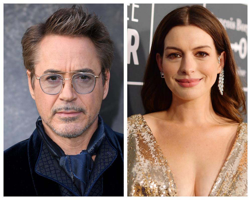 Актеры и актрисы, которых уволили из фильмов